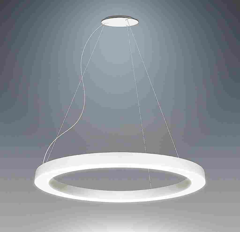 Bellai in addition Outdoor Step 8 as well Our Top 20 Picks From A Design Awards  petition Winners 2014 2015 moreover What Are Lumens furthermore 107. on led outdoor lighting