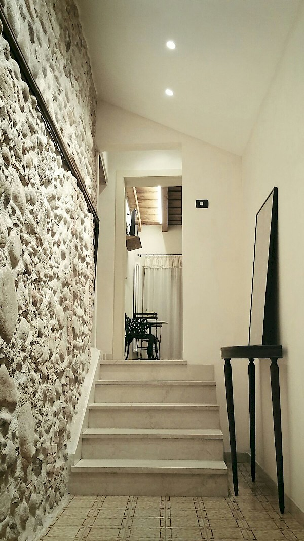 Bed & Breakfast a Verona